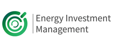 Energy Investment Management logo Initiate Enlit Europe